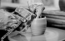 I Maestri dei Vasi Artigianali: I Vucalari 2